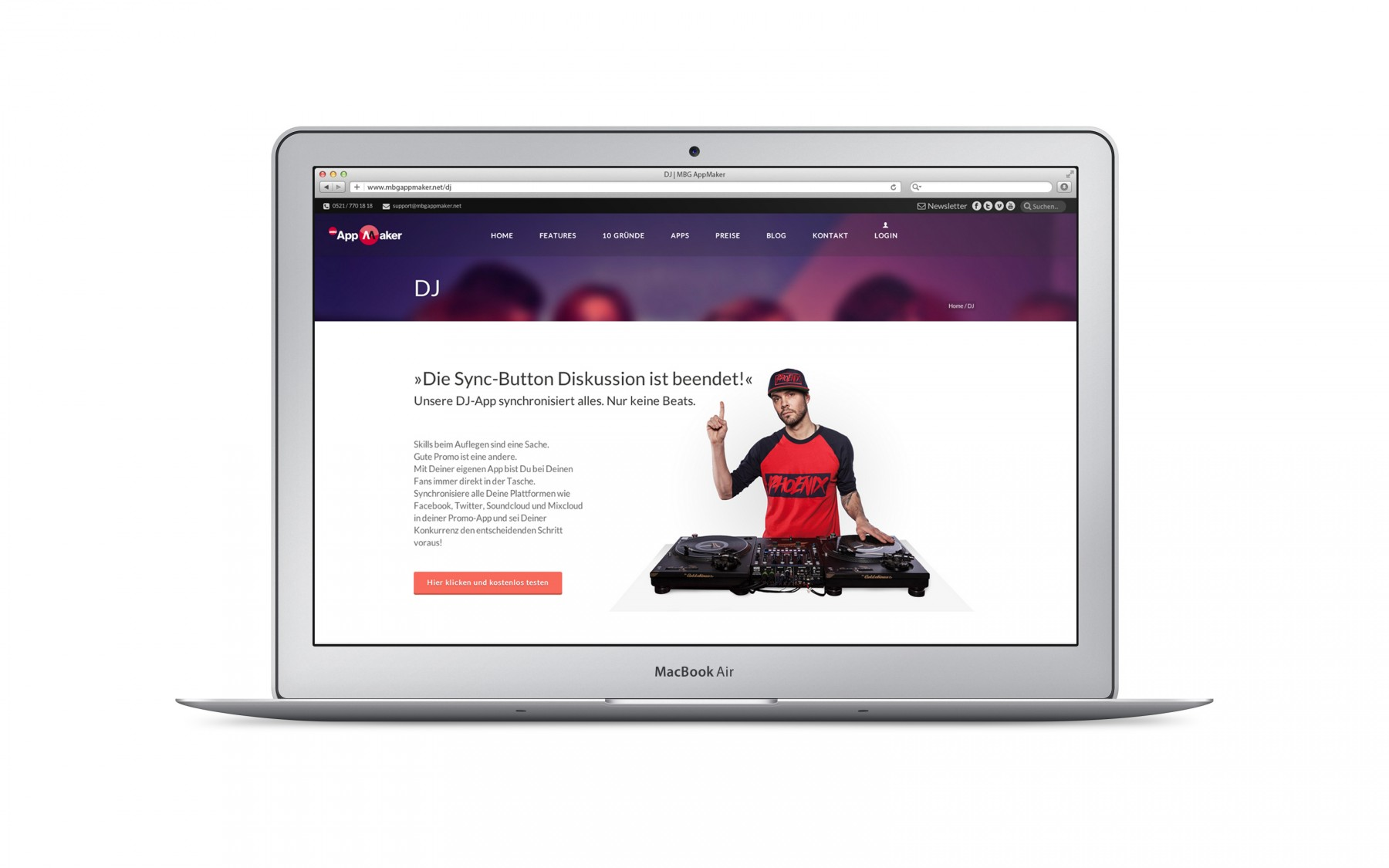 MBG-AppMaker-Content-Marketing